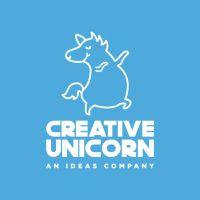 Creative Unicorn Sdn Bhd