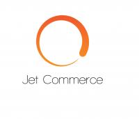 Global Jet Commerce Sdn Bhd
