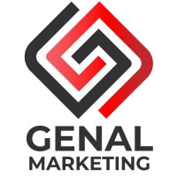 Genal Marketing