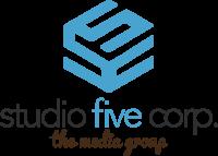 Studio Five Corp