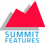 Summit Features Sdn Bhd