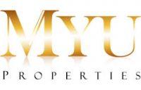 MYU Properties Sdn Bhd