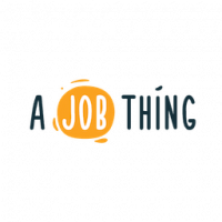 Ajobthing
