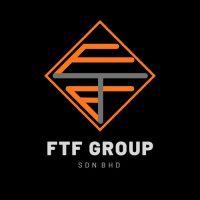 FTF Group Sdn Bhd