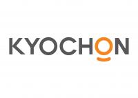KyoChonHR
