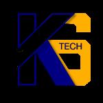 K6 TECH SDN BHD