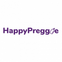 HappyPreggie