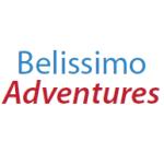 BELISSIMO ADVENTURES SDN BHD